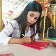 user_phsl8647's profile photo