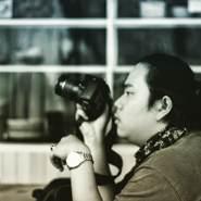 anoemg4's profile photo