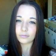 nika83_3's profile photo
