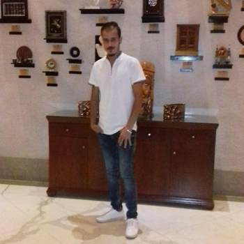 waela2585_Khartoum_Célibataire_Homme