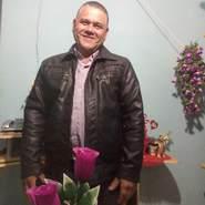 sebastiaot25's profile photo