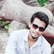 sayfkhan420's profile photo