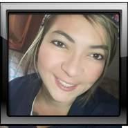 juliik's profile photo