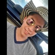 stivencarrera's profile photo