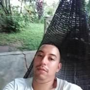jesusm1877's profile photo