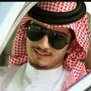 abdallahss898's profile photo