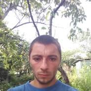potecaru's profile photo