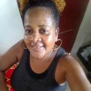 aracelis2's profile photo