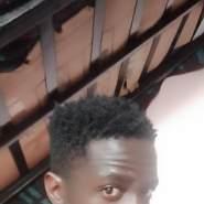 maxc392's profile photo