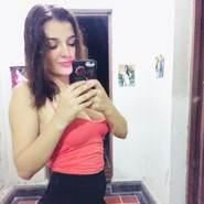 verorodriguez00's profile photo