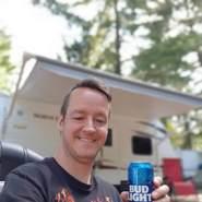 patrickfrechette's profile photo
