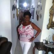 marianaf166's profile photo