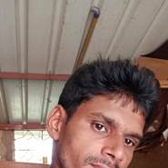 satyavanp's profile photo