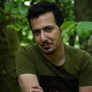 mohammaddeljoo's profile photo