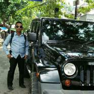 user_hvb412's profile photo