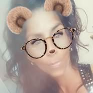 lademoniadelapista35's profile photo