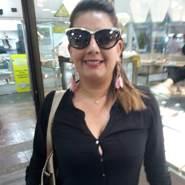 susanb121's profile photo