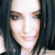 cyrina__'s profile photo