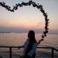 lihhandutz22's profile photo