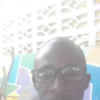 fabricez6_Abidjan_Single_Male