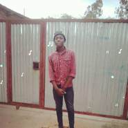 misheckc4's profile photo