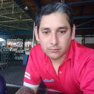 manfredaragon's profile photo