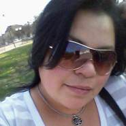 fatimamediza7615's profile photo