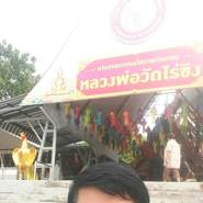 jeabt859's profile photo