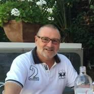 vestic5050's profile photo