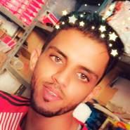 acc_mahyuobk's profile photo