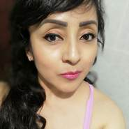 lalic602's profile photo