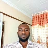 joseem4's profile photo