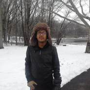 luisf7125's profile photo