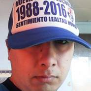 miguela5860's profile photo
