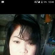 boomb541's profile photo