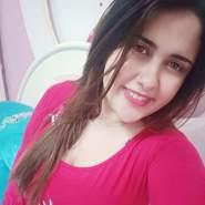 hebam708's profile photo