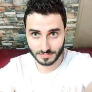mostafatony's profile photo