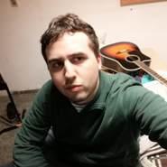 santiagoh31's profile photo