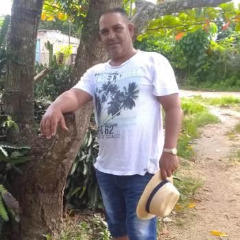 luisl2862_Camaguey_Single_Male