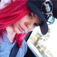 anne73_4's profile photo
