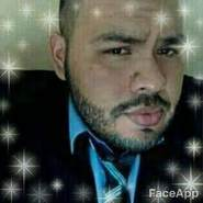 franciscoh384's profile photo