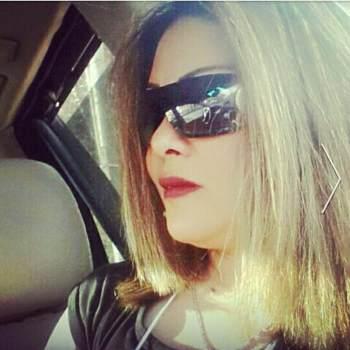 shirley_abungan_Ar Rayyan_Single_Female