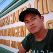 rahmatf79's profile photo