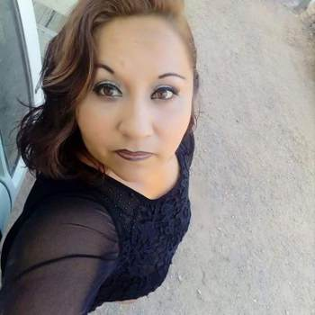 claudial98_Ciudad De Mexico_Single_Female
