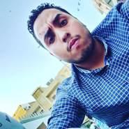 kareemk183's profile photo