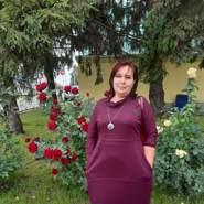 user_mnz314_45's profile photo