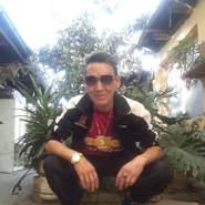 patriciov95's profile photo