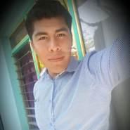 migueza's profile photo