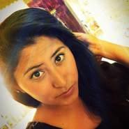jaqueline_hot's profile photo