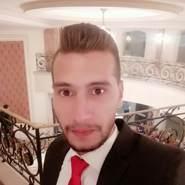 mohamedo305's profile photo